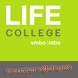 LIFE College rooster by LearningTour