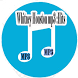 Whitney Houston mp3 :Hits by tiwildroid