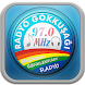 Radyo Gökkuşağı by Ajans Rota