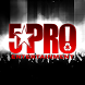5 Star Pro by The Lunchboxx