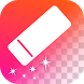 Image Layer, Background Eraser by AppLaw