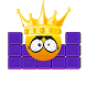 Blocks Puzzle King by devMa.El
