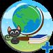Развивающие игры для детей+ by Coil Software