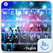 Super Star Keyboard Theme by Sexy Free Emoji Keyboard Theme