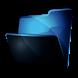 App ShortCut (Label, browser) by CSL corp.