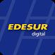 Edesur en tu celular by Edesur