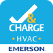 HVAC Check & Charge by Emerson Climate Technologies, Inc