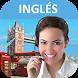 Aprende Inglés hablando by Fasoft LTD