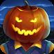 Scary Halloween Neighbor by Genius Media App Technology Ltd.
