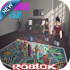 Free Roblox Adopt A BaBy Tips best by Spegolitorank