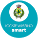 Locate Varesino Smart by Internavigare
