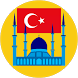 Turkey Prayer Times by islamicApps