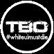 TBO Headers by Platyraptor Designs
