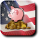 US Salary Calculator by JerryCo Soft
