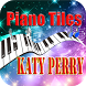 Katy Perry Piano Tiles by Fc keyboard