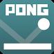 Pong Arcade by Klean std