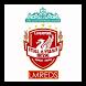 Liverpool Malaysian