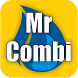 Ohm's Law Calculator & Guide by Mr Combi Training