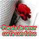 Poesia de amor corta con fotos by Entertainment LTD Apps