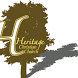 HCC-Heritage Christian Church by Sharefaith