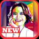 Lagu Rossa - Ost Ayat Ayat Cinta 2 Terbaru by Simbah Apps