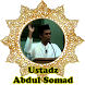 Tausiyah Ustadz Abdul Somad|Ceramah Lengkap Mp3 by Putra dan Putri Dev