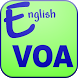 Học Tiếng Anh Với VOA by Learn English With Games