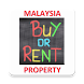 Malaysia Buy or Rent Property