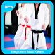 Easy Learn Basic Karate