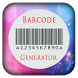 My Jio Barcode Generate Prank by Apps Stock