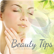 Beauty Tips by VD Infotech9