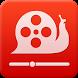 Slow Video Maker by kkapps