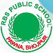 RBS PUBLIC SCHOOL