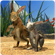 Clan of Rabbits by Wild Foot Games