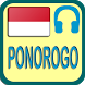 Ponorogo Radio Station by Worldwide Radio Stations