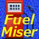 Fuel Miser (FULL) by Damon Koch