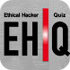 Ethical Hacker Quiz by DragonJAR Móvil