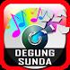 Degung Sunda Terpopuler by RaffaStudio