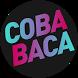 CobaBaca - Berita Indonesia, Baca Berita Viral by CobaBaca.net