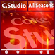 C.Studio All Season by Droid.World.UK Ltd.