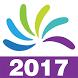 RTTT 2017 by a2z, Inc.