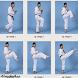 Taekwondo Training Strategy