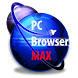 PC Browser Max by Neo2