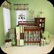 Simple Baby Bedroom Ideas