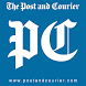 Post & Courier Charleston by Evening Post Interactive
