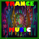 Trance Music by Allin