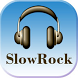 Slow Rock Legend Mp3