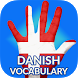 Danish Vocabulary & Speaking Danish - Awabe by Awabe Ecosystem