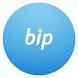 Free Bip Messenger Tips by Live Video and Calling