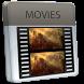 Video Editor - Make Movie by Digital Life International.